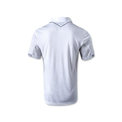 *Tottenham Hotspur FC 2012/13
