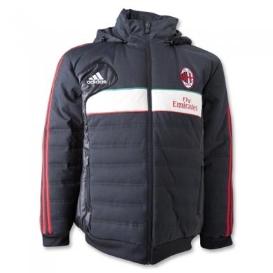 AC Milan 2012/13 Campera adidas