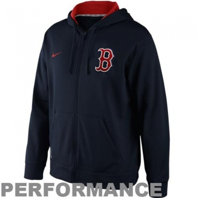 Boston Red Sox Campera