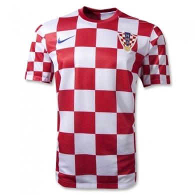 Croacia 2012/13