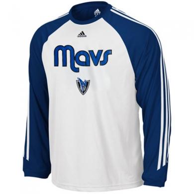 Dallas Mavericks Camiseta