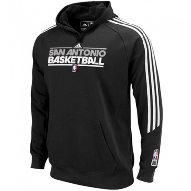 San Antonio Spurs adidas