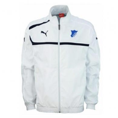 TSG 1899 Hoffenheim 2012/13 Campera Puma