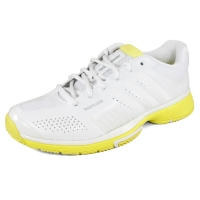 Adipower Barricade 7.0