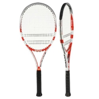 BABOLAT New Pure Storm GT