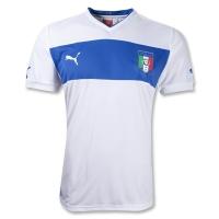 Italia 2012/13