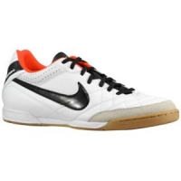 Tiempo Natural IV Leather IC